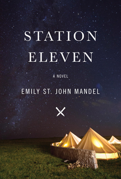 http://www.booksinthestarrynight.blogspot.it/2015/05/recensione-station-eleven-di-emily-st.html